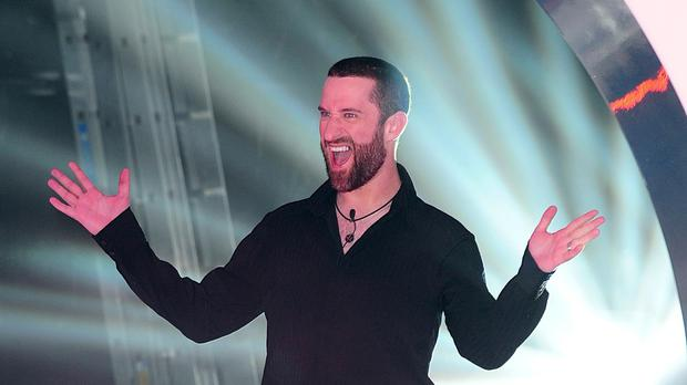 Actor Dustin Diamond has appeared in court in the US