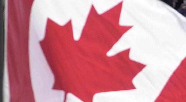 Police in Canada called the killings a senseless mass murder