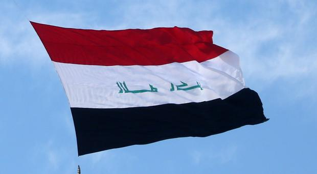 Iraq sees near-daily bombings and other attacks (AP)