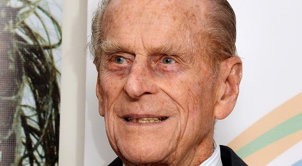 The decision to make the Duke of Edinburgh an Australian knight provoked widespread criticism