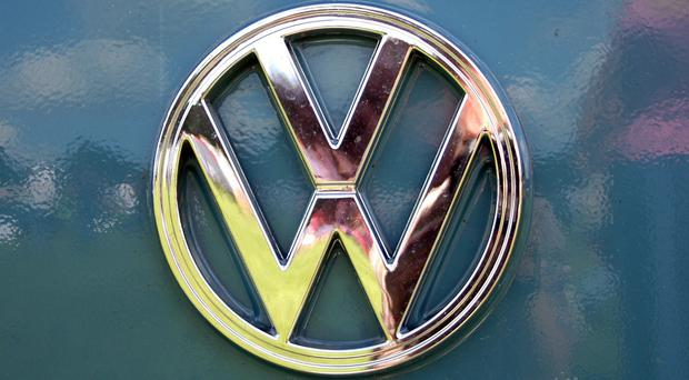 Volkswagen, Audi and Porsche are recalling thousands of vehicles over a fuel leak