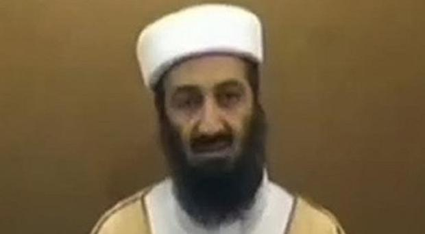osama bin laden essay Osama bin laden essays: over 180,000 osama bin laden essays, osama bin laden term papers, osama bin laden research paper, book reports 184 990 essays, term and research papers available for.