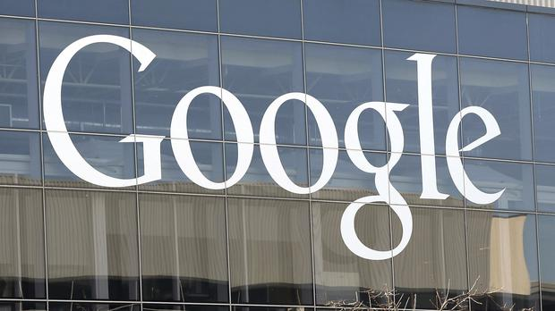 """Google gives access to the downloadable data as part of its """"Takeout"""" policy"""