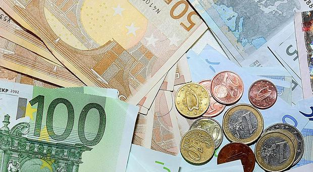The ECB wanted to make clearing houses that mainly process trades denominated in euros to be based in one of the 19 euro states