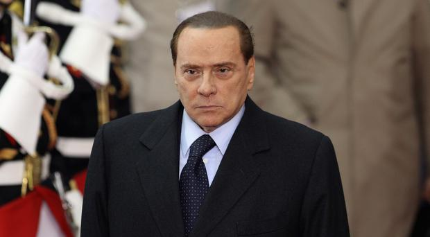 The Court of Cassation will decide whether or not to make final Silvio Berlusconi's acquittal by an appellate court