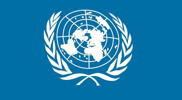The UN is calling on the Iraqi government to ensure all accusations are investigated in line with international human rights standards