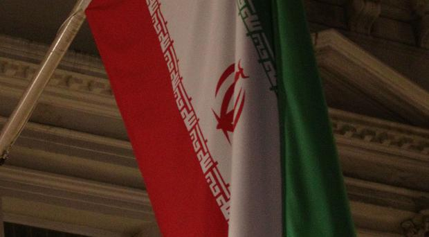 Sanctions that have crippled Iran's economy would be lifted under the deal
