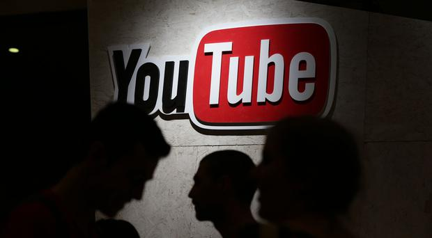 Internet providers in Turkey have been ordered to block social networking sites including Twitter and YouTube
