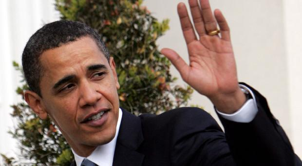 Barack Obama says so-called gay conversion therapy is inappropriate