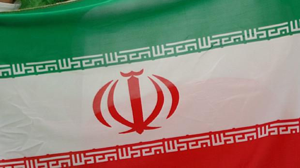 The ships has reportedly been directed to the Iranian port of Bandar Abbas