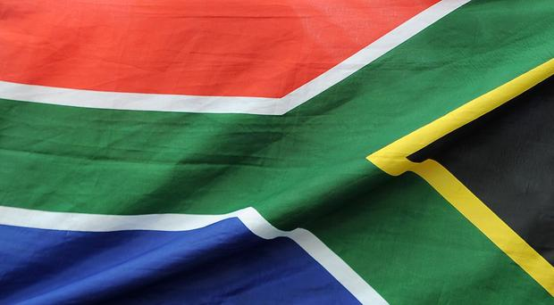 A terminally ill man in South Africa has been given the right to die