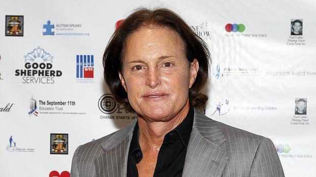 Bruce Jenner is being sued over a fatal car crash