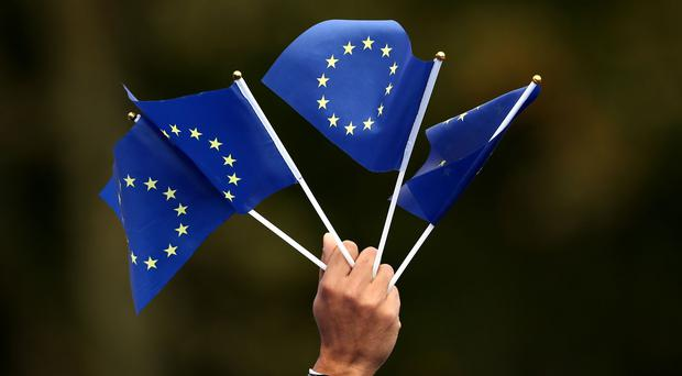 The EU's executive branch has won new powers in recent years to monitor the finances of European governments