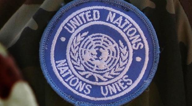 The UN is facing questions over the handling of child sex abuse claims against French soldiers in the Central African Republic