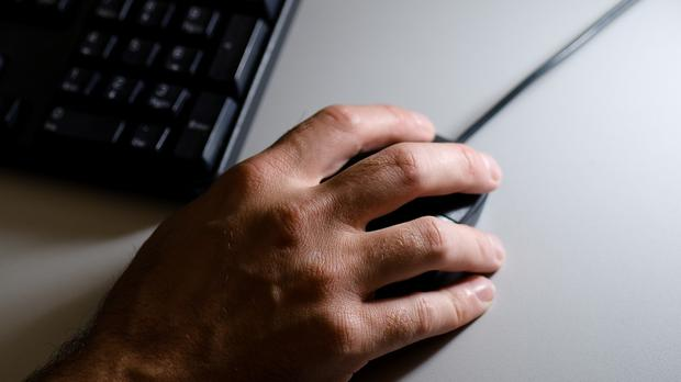 Data of at least four million US federal workers has been targeted by hackers, officials said