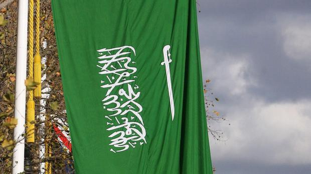 WikiLeaks is publishing more than 500,000 Saudi Arabian documents
