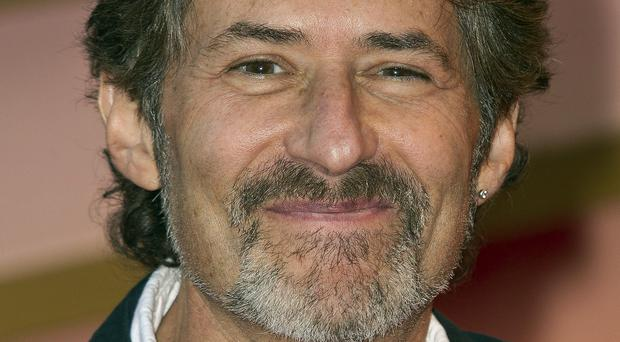 The death of composer James Horner in a plane crash was confirmed by his agents Michael Gorfaine and Sam Schwartz