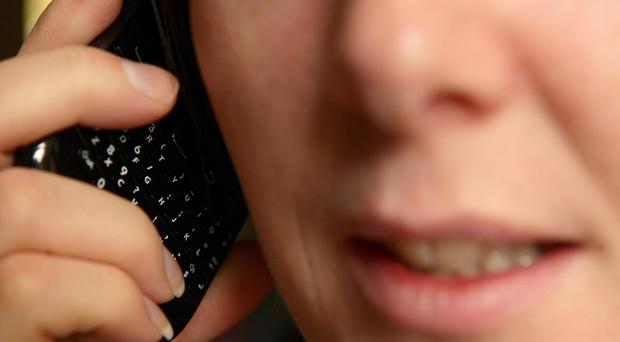 The initiative should end roaming charges by 2017