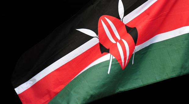 At least 14 people have been killed in an attack by al Qaida-linked al-Shabab militants in Kenya
