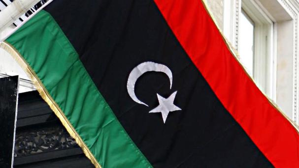Libya has been split between an elected government in the country's far east and an Islamist-led government backed by militants in Tripoli