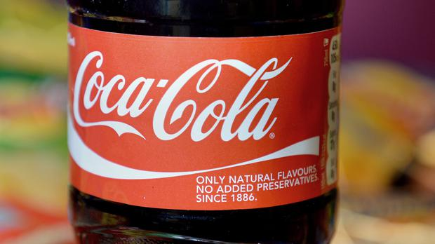 Coca-Cola has given millions of dollars to a group that promotes the idea that exercise, rather than a healthy diet, is the real key to weight loss