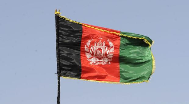 The deadly gunfight happened in the northern Afghanistan province of Baghlan