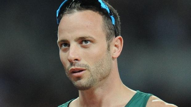 Oscar Pistorius is expected to be released from prison on Friday to be moved to house arrest
