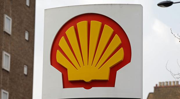 Shell is free to drill into oil-bearing rock in the Arctic for the first time since 1991