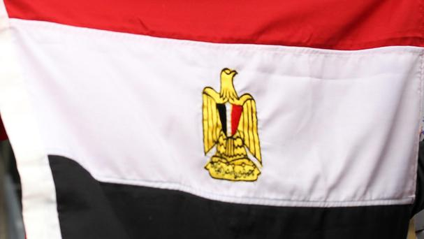 There has been a wave of attacks and killings this summer in Egypt