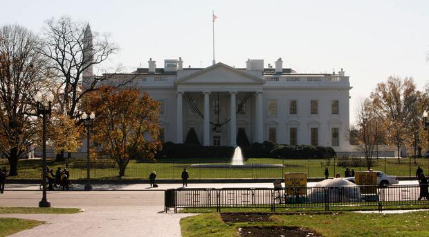 A White House spokesman said the IS deputy leader has been killed