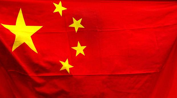Guo Meimei has been jailed for five years in China