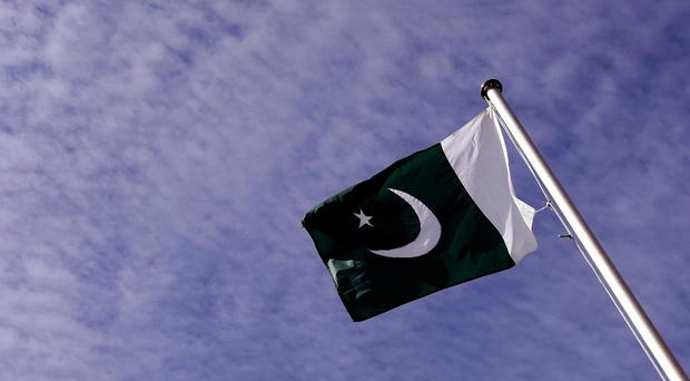 Pakistan's army has been carrying out a major operation against local and foreign militants in North Waziristan
