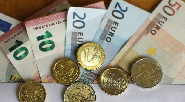 Cyprus is being given another 126 million euros in IMF bailout cash