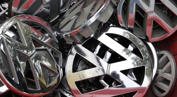 Volkswagen admitted last week that it used special software to fool US emissions tests for its diesel vehicles