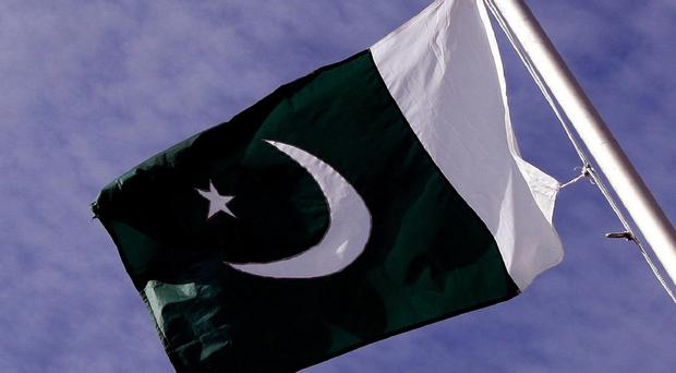 Pakistan has executed 239 convicts since authorities lifted a 2008 moratorium on carrying out death sentences