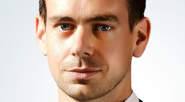 Twitter has ended its three-month search for a new chief executive by appointing Jack Dorsey (Twitter/PA)