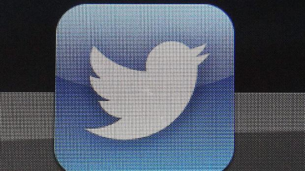 Twitter is to cut more than 300 jobs in a bit to cut costs
