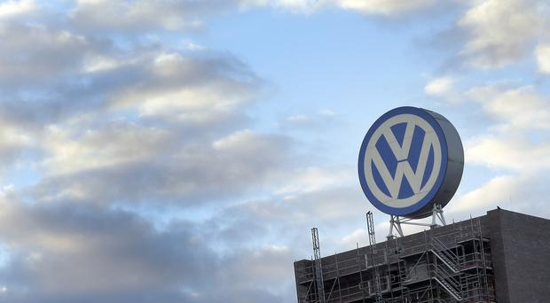 Prosecutors said Volkswagen's alleged offences may have affected people across Spain (AP)