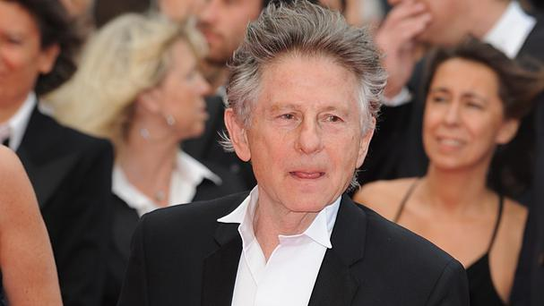 Roman Polanski's lawyers claim a US extradition request has legal flaws