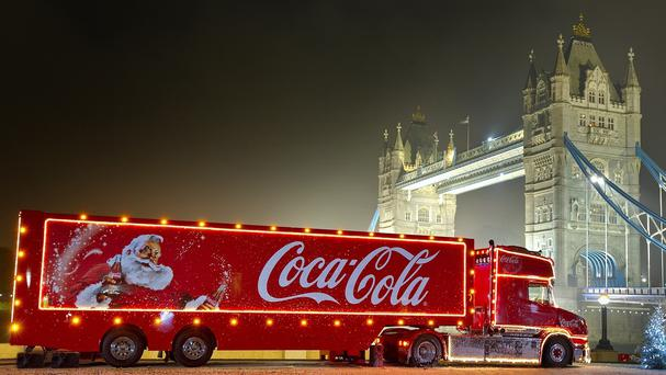 Coca-Cola had donated one million dollars to a university network dedicated to ending obesity