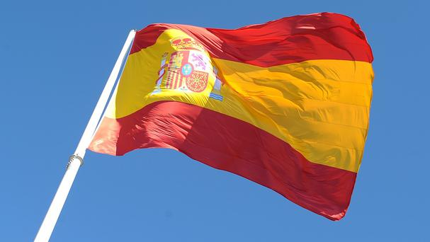 Catalonia's regional parliament has approved a plan to set up road map for independence from Spain by 2017