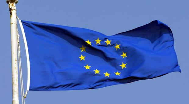 EU interior and justice ministers will meet next Friday