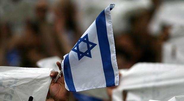 The government has declared the Northern Branch of the Islamic Movement of Israel illegal