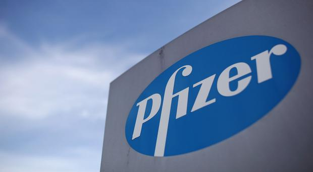 Pfizer and Allergan will become the world's largest drug maker by sales if a reported £100bn merger goes ahead