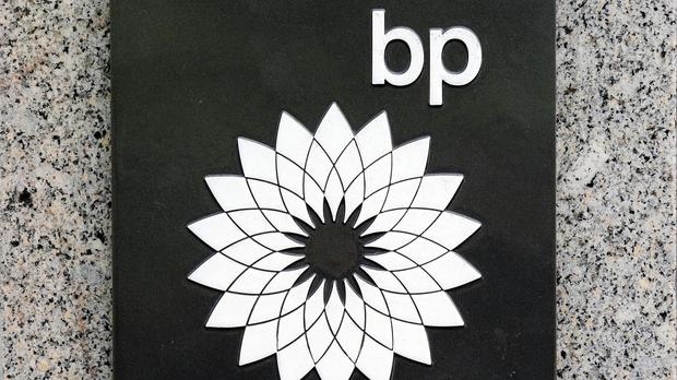 BP supervisor Donald Vidrine appeared in court in New Orleans for the change-of-plea hearing