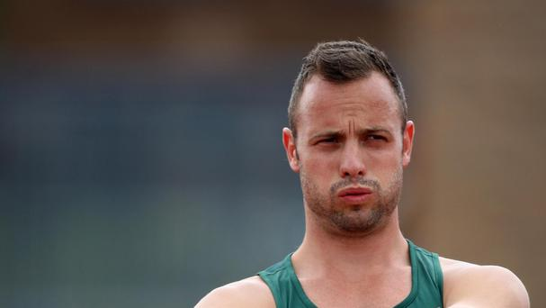 Oscar Pistorius has been found guilty of murder by an appeals court