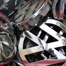 Volkswagen's road test results will be verified by a third party, the company's chairman has said. (AP)