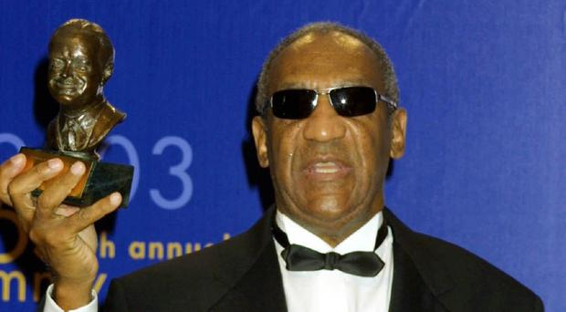 Bill Cosby is facing charges after an investigation into sexual assault allegations