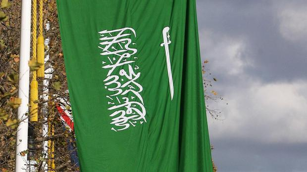 Saudi Arabia carried out at least 157 executions in 2015
