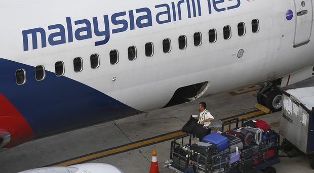 Confident prediction for turnaround at Malaysia Airlines